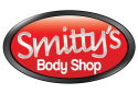 Smitty's Body Shop